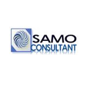 Samo Consultant