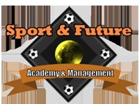 Sport & Future | ..stuk verder dan je eigen club!